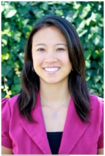 Corrine Wang, ND offers IV nutritional therapy for athletes