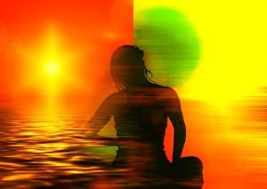 meditation-644859_640