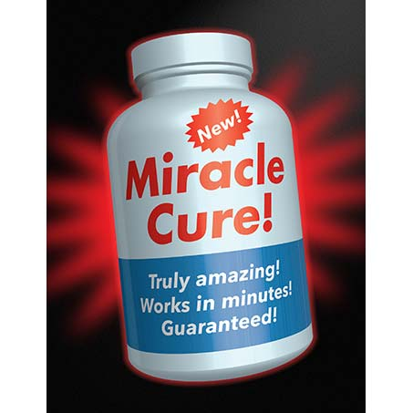 miracle-cures-453x453