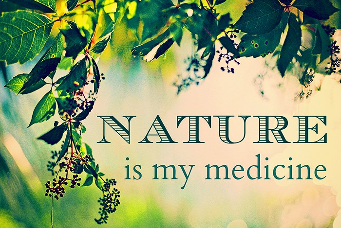 nature-is-my-medicine-2-Edit