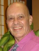 Marcel Hernandez, ND