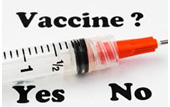 vaccinations-yes-no