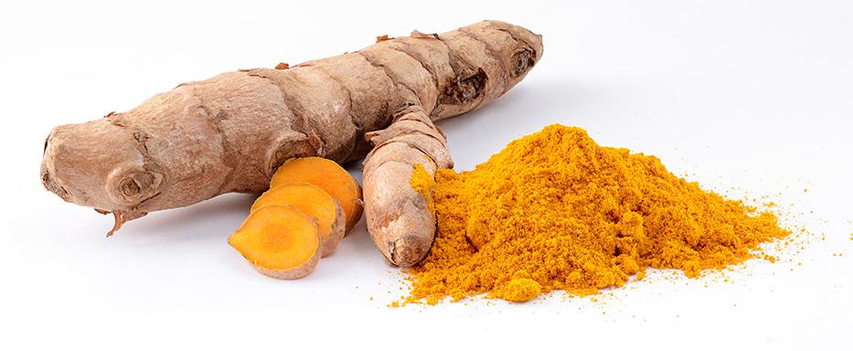 turmeric-root-powder-small