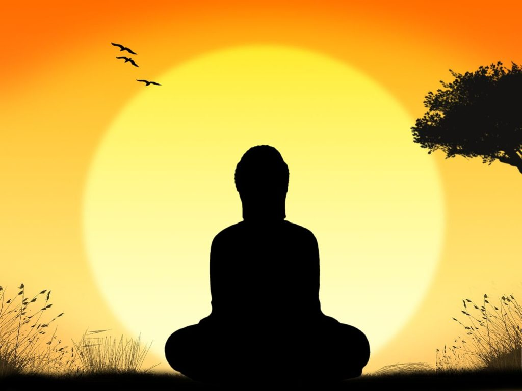 Meditating_in_sun
