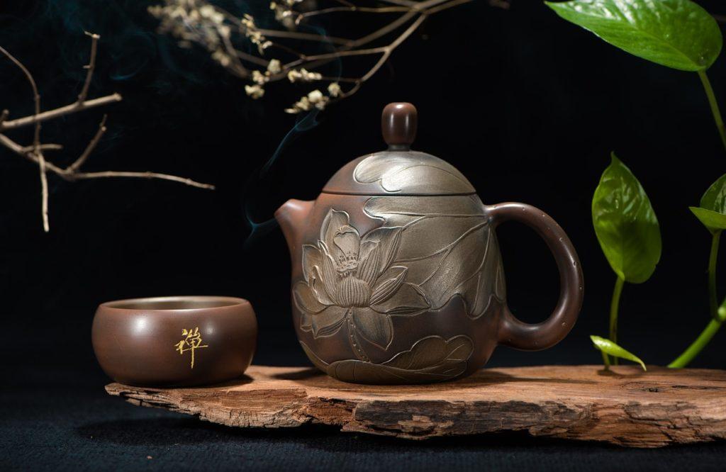 tea-set-2064504_1280