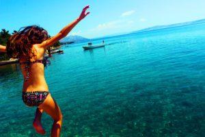 summer-jump