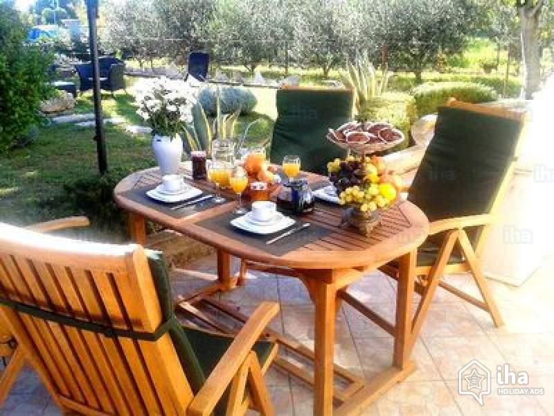 Gite-self-catering-Trogir-Villa-Celio-Cega_1