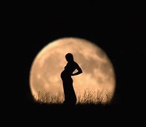 moonfertility-570533835f9b581408c227ff