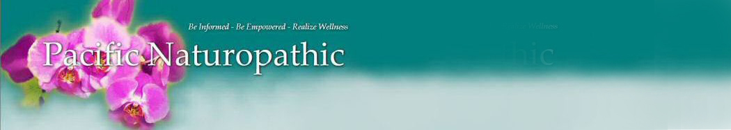 healthylife.pacificnaturopathic.com